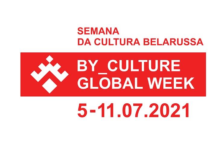 I Semana da Cultura Belarussa